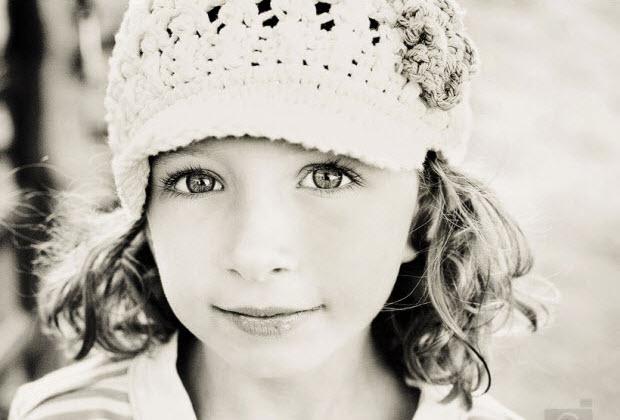 Alison Crane Eyes