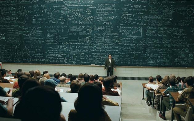 Professor Philosophy