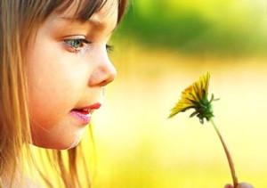 Child & Allergy