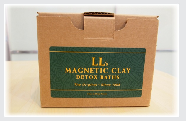 How I Perform Mercury Detox Clay Bath for Rheumatoid