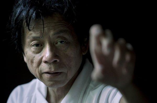 Kam Yuen